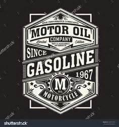 en iyi cars motors goeruentuesue