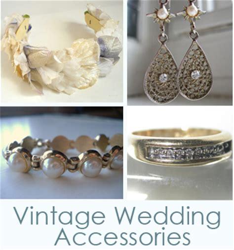 handmade weddings vintage indie is a guide for bride