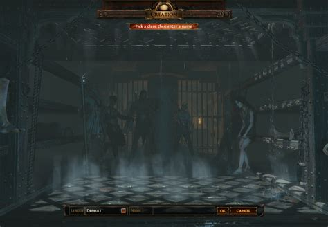 of path of exile books may contain spoilers 187 path of exile look