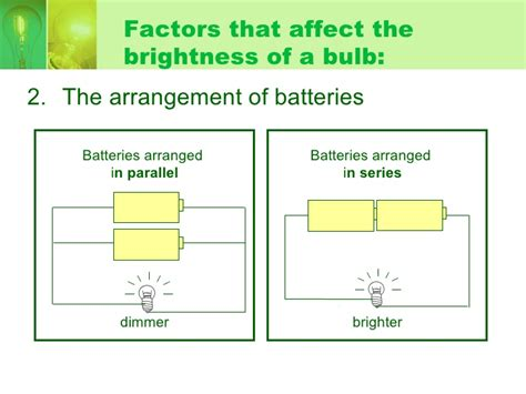 parallel circuits batteries 28 images picking the