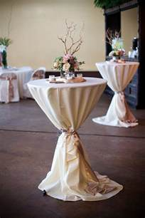 coffee table flower decorations best 25 cocktail table decor ideas on pinterest cocktail tables table decorations for