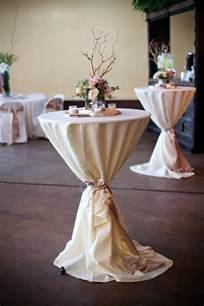 Table Arrangements Best 25 Cocktail Table Decor Ideas On Pinterest Cocktail Tables Table Decorations For