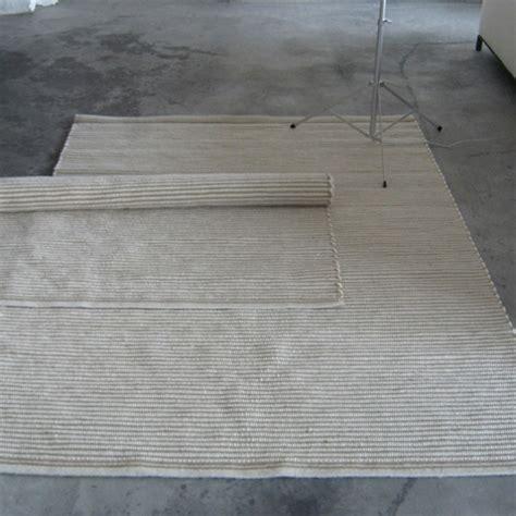 tappeti scontati vendita tisca tappeto vendita tappeti tisca serie de