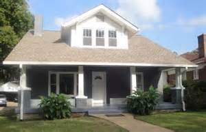 homes for rent in nashville tn apartments and houses for rent near me in edgehill nashville