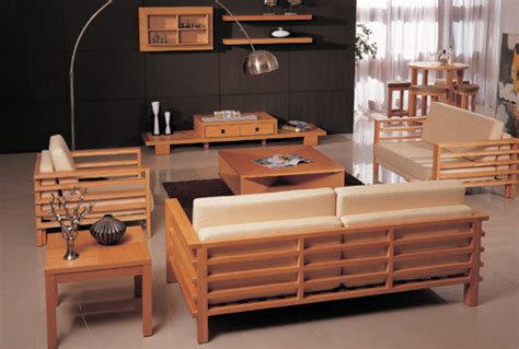 wooden furniture for living room china living room furniture f5 china sofa desk