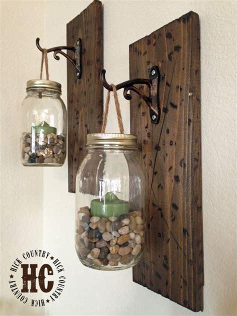 Chandelier Pot Rack 41 Incredible Farmhouse Decor Ideas Page 4 Of 9 Diy Joy