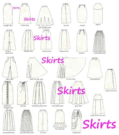 dress pattern types 3976 best sewing tips tutes and patterns images on