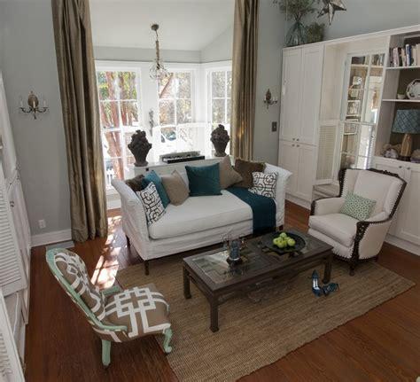 blue taupe brown traditional bedroom interior design ideas 简欧90平米房子客厅装修设计图 土巴兔装修效果图