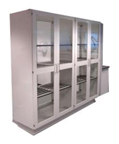 laboratory glassware storage cabinets glassware cabinet lab glassware cabinet laboratory glass