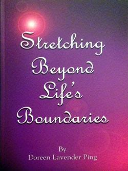 the of a stretch your boundaries books beyond s boundaries lavender4you