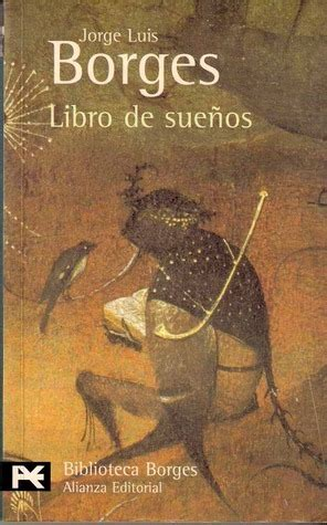 libro estuche jorge luis borges quelibroleo descubre tu pr 243 xima lectura red social de libros