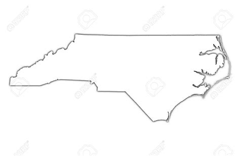 north carolina tattoo laws list of synonyms and antonyms of the word nc outline