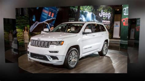 2020 Grand Srt by 2020 Jeep Srt 2020 Jeep Limited 2020