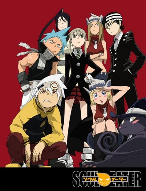soul eater series 301 moved permanently