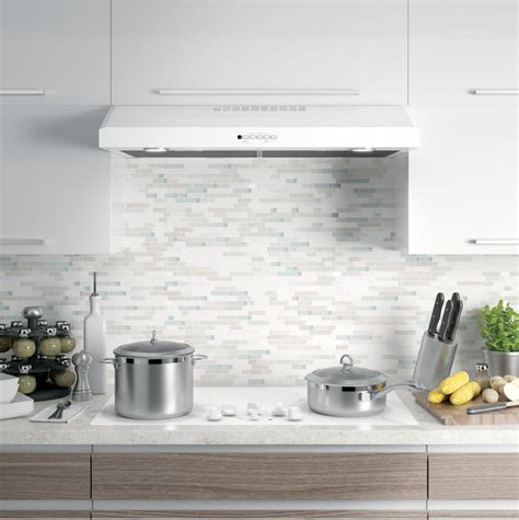 range hood without cabinet ge jvx5360djww 36 inch under cabinet range hood with