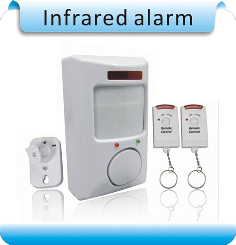 infrared home security 28 images aliexpress buy 2