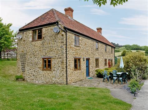 Dorset Cottages Holidays by Dorset Cottages Cottages To Rent In Dorset