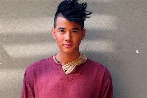 Thai Hairstyle by 50 Modern Hairstyles For With All Hair Types
