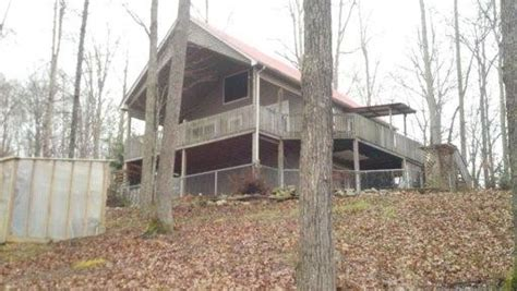 jacksboro tennessee reo homes foreclosures in jacksboro