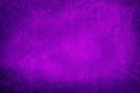 violet pattern for photoshop grunge purple leather texture photohdx