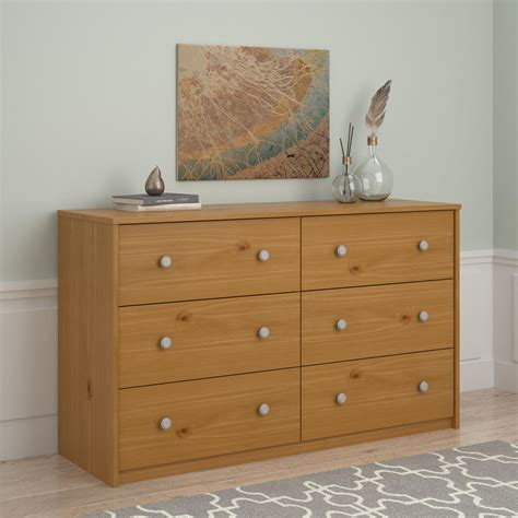 assembled bedroom dressers fully assembled dressers hooker furniture sanctuary