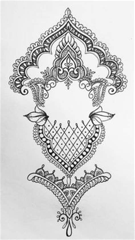 tattoo et islam olivia fayne tattoo design hand arm designs tattoo
