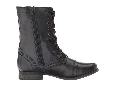 steve madden troopa at zappos