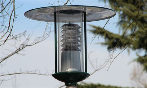 best patio heater top 10 patio heaters 2018 review bestofmachinery