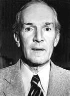 biography upton sinclair upton sinclair books biography quotes read print