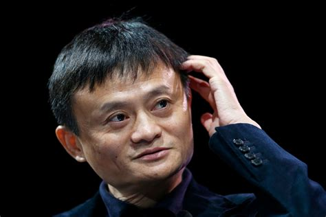 alibaba vi t nam alibaba founder jack ma to attend vietnam e payment forum
