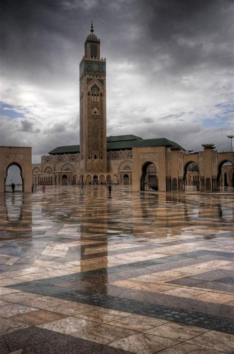 hassan ii mosque   top     casablanca casablanca settat reviews  time
