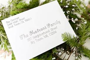 can you address wedding invitations to a family address cards using your cricut explore hey