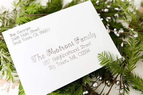 how to address wedding invitations diy address cards using your cricut explore hey lets