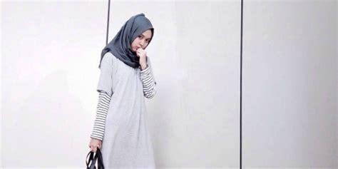 Grisir Murah Aminah Syari Set baju dan jilbab trend jilbab 2014 grosir jilbab dan baju