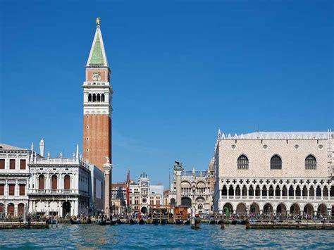 airport möbel il taxi transfer dall aeroporto di venezia in citt 224