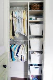 closet ideas for small closets 25 ideas to organize kids closets kidsomania
