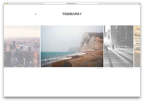 themes ideas for photography 50 best photography wordpress themes 2018 colorlib