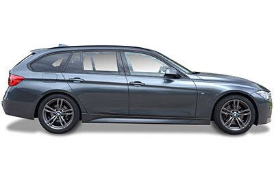 Bmw 3er 2019 Konfigurieren by Bmw 3er Touring 330i Xdrive Sport Line Automatic Leasing