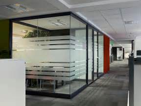 Glass Partition Design by Glass Partitions Glass Systems