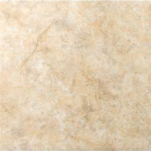 ceramic tile home depot emser toledo beige 13 in x 13 in ceramic floor and wall