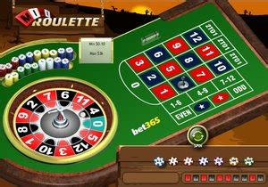 Best Way To Win Money On Roulette - best way to play roulette at a casino cosmeticsbackuper