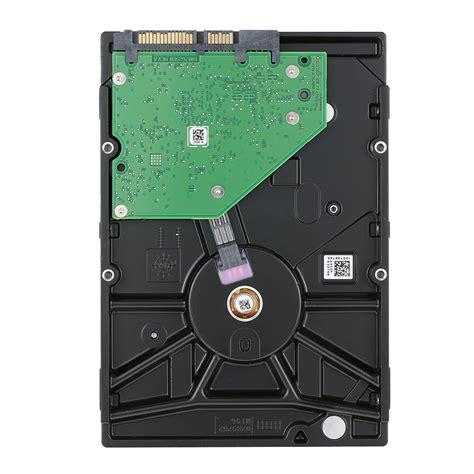 Hdd Seagate 4tb Desktop Sata 3 5 Inch Harddisk seagate 4tb desktop hdd disk drive 5900 rpm sata 6gb s 64mb cache 3 5 inch
