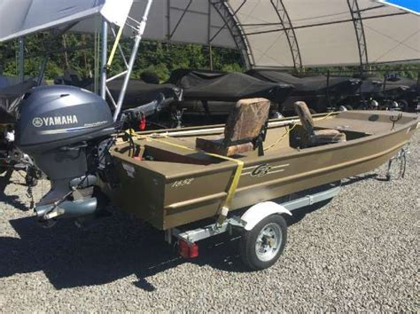 g3 boats bloomsburg pa bloomsburg new and used boats for sale