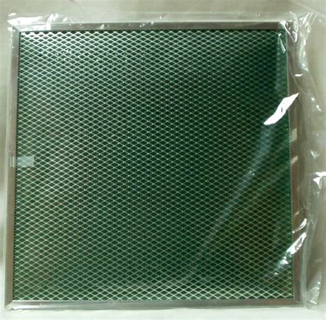0766201000 replacement air purifier prefilter for models 30375 30377