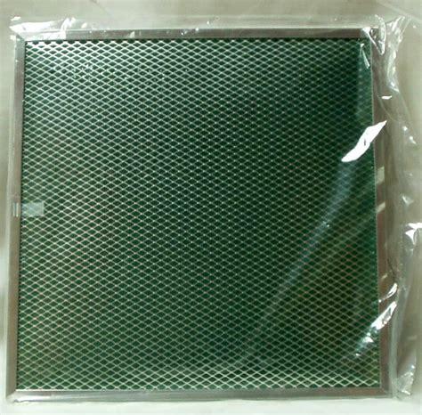 hunter  replacement air purifier prefilter  models