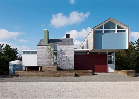 cantilever home cantilever house ambit