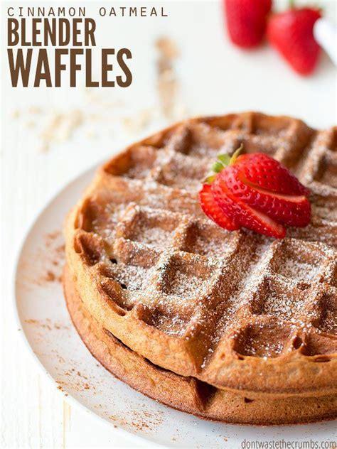 best belgian waffle recipe 25 best ideas about oatmeal waffles on waffle