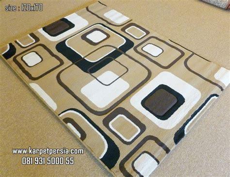 Karpet Bulu Halus 200cm X 130cm pusat karpet import terlengkap jual karpet jakarta