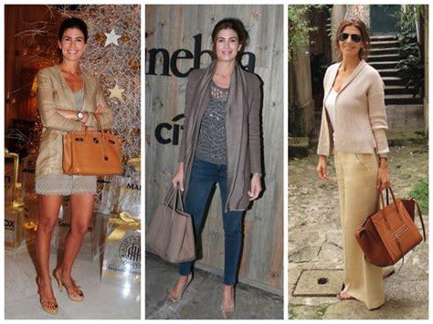 juliana styles 82 best images about juliana awada on pinterest blazers