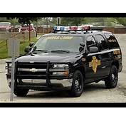 Fbipolice And Swat Cars  YouTube